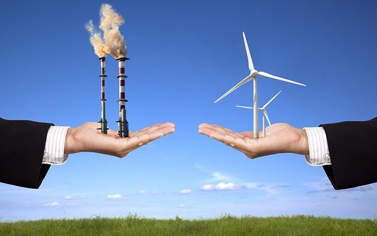 Indicadores-Medio-ambiente-Actividades-productiva
